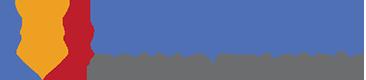 Leicestershire Supply Teachers Logo