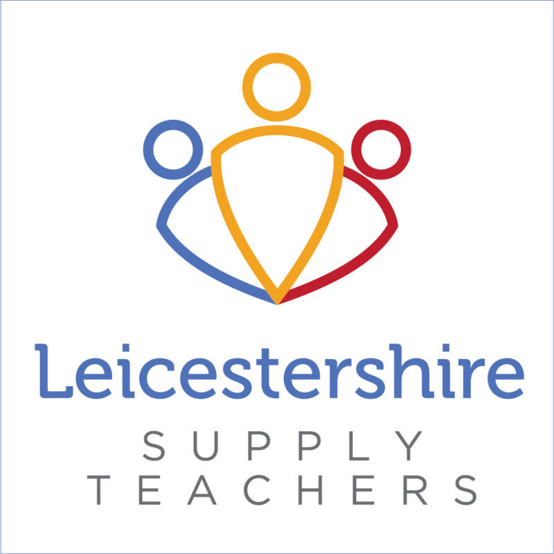 Leicestershire Teaching Jobs